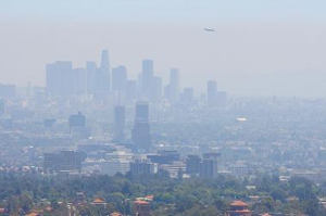 Source: California Air Resources Board (2011)