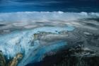 Photo courtesy of IPCC
