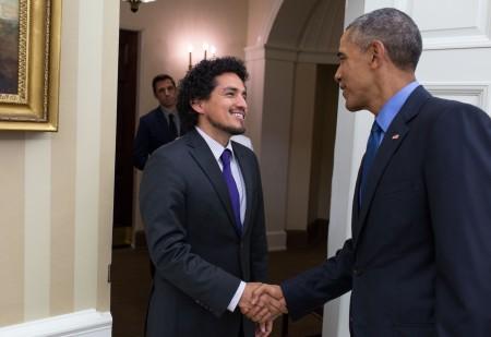 Jose Gonzalez Obama.jpg